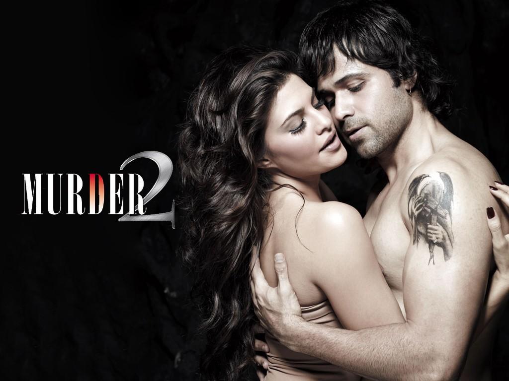 Image result for murder 2 poster