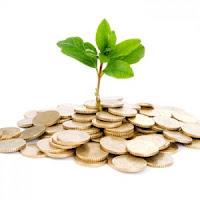 bisnis gratis, modal kecil, usaha murah, usaha modal kecil, bisnis sampingan