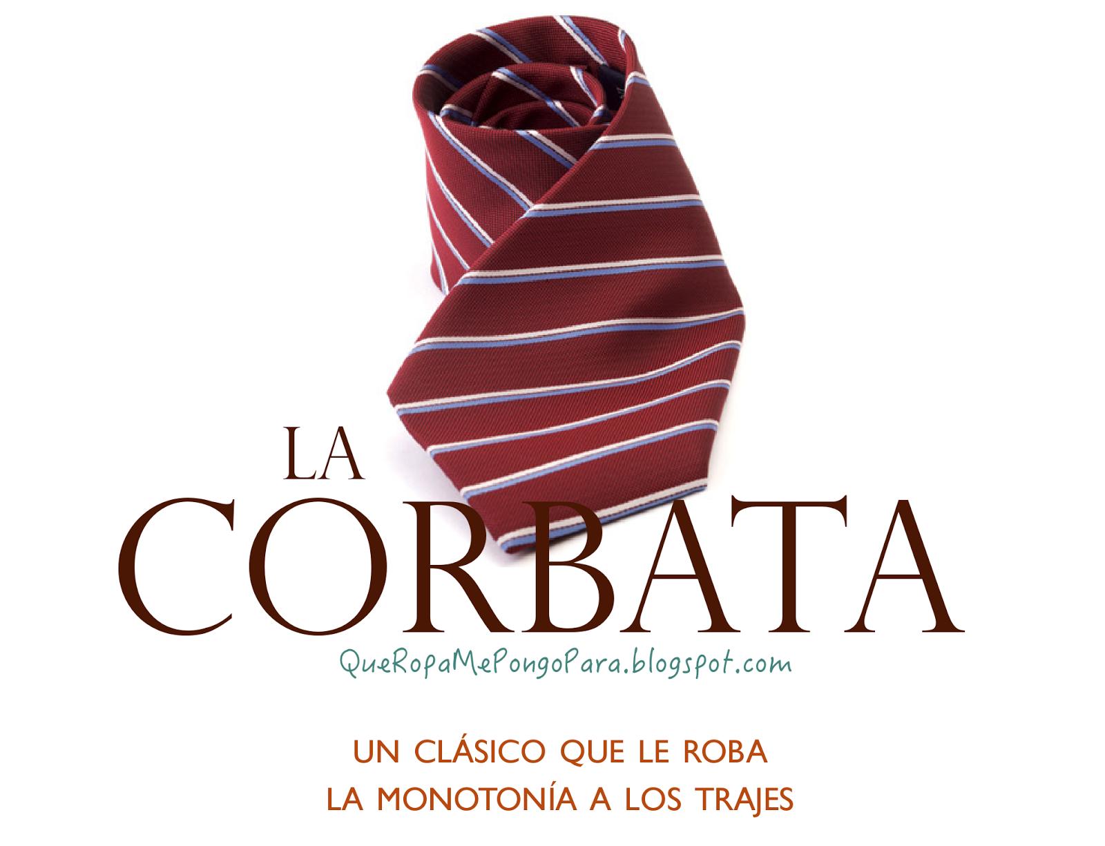 COMO HACER UN NUDO DE CORBATA WINDSOR PASO A PASO - nudos elegantes de corbata