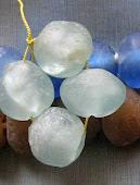 Histoire des perles