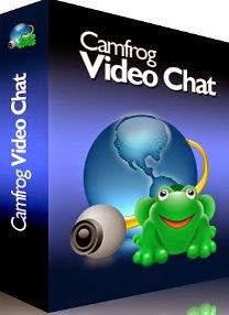 camfrog live video chat
