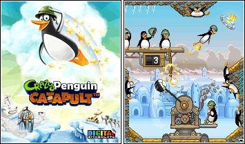 crazy-penguin-catapult-java-game.jpg