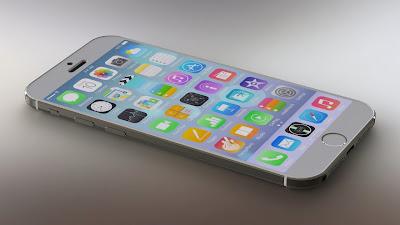 Análisis de los móviles importados