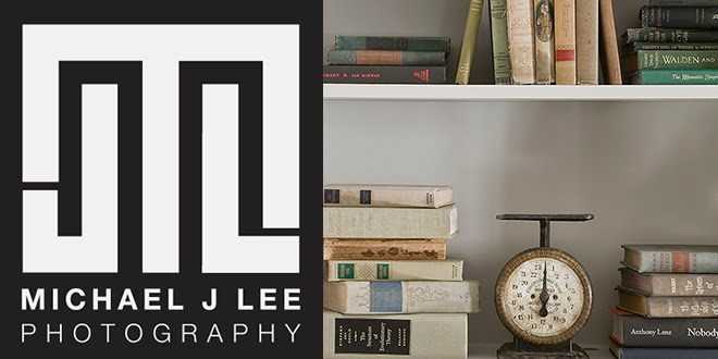Michael J Lee Photography LLC