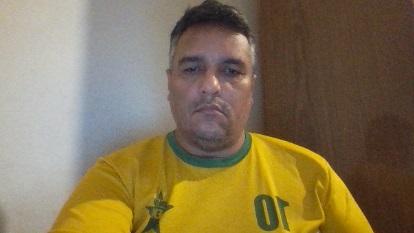 Marcio Antonio Oliva - Webdesigner em HTML ( HYPERTEXT MARKUP LANGUAGE )