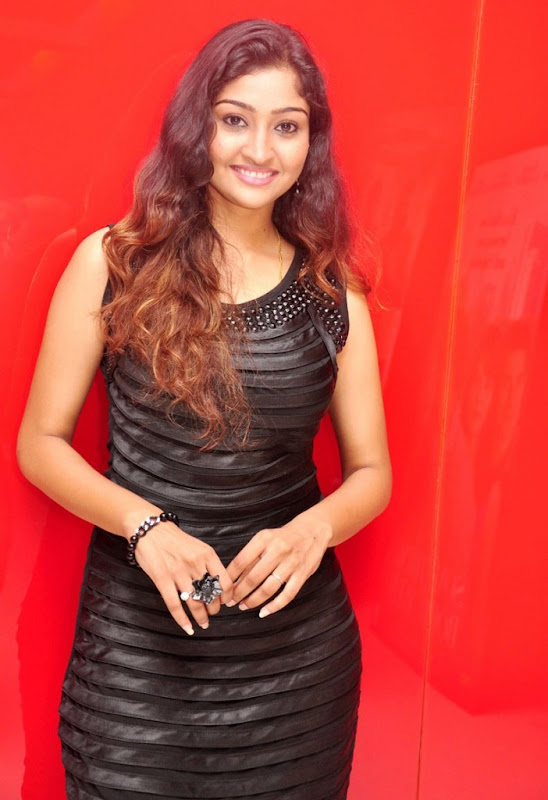 Tamil Actress Neelima Rani Hot Photo Shoot Gallery hot images