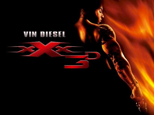 xxx-tri-iksa
