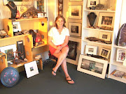 My Gallery Shoppe on Lake Ontario