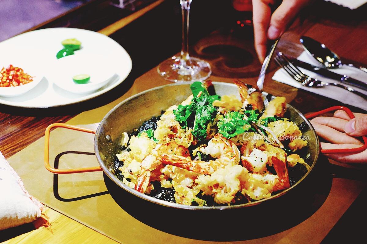 BAM-Tapas-sake-bar-jakarta-(www.culinarybonanza.com)