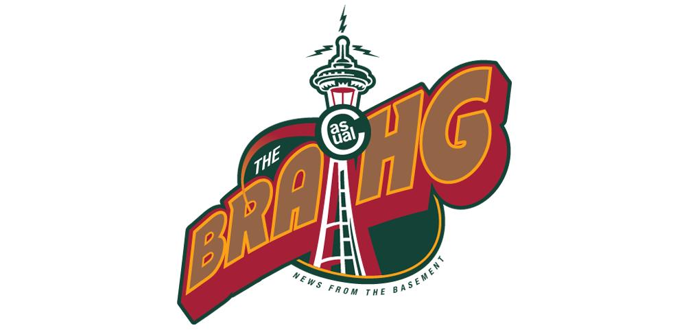 Brahg