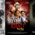 Film Bioskop Tayang 8 Januari 2015