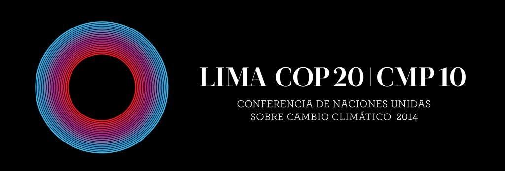 Convención Marco de las Naciones Unidas sobre el Cambio Climático 2014 Lima