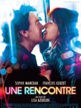 Une Rencontre 2014 Truefrench|French Film
