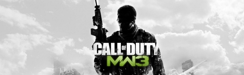 call of duty 4 original free download