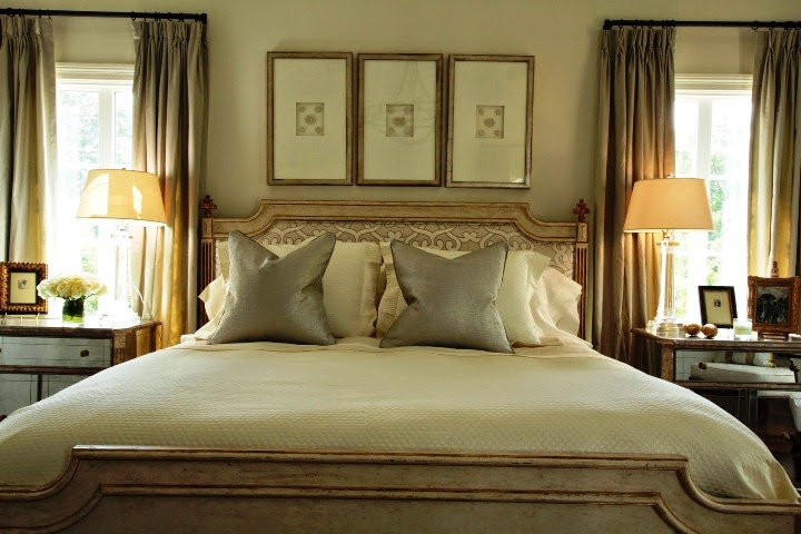 Paint Colors For Master Bedroom Home Design