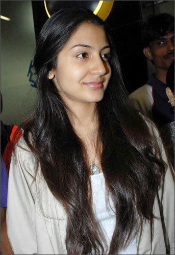 bollywood star without makeup. hot ollywood actress without