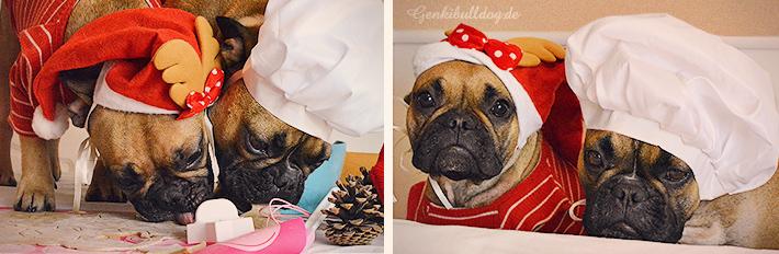 Monatspfoto Dezember: In der Weihnachtsbäckerei