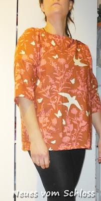 Frau Aiko, 12 tops challenge, rums- neuesvomschloss.blogspot.de