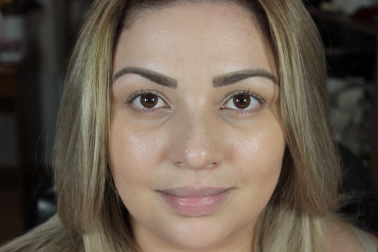celso kamura, celebridade, bb cream, base, pele, cuidados faciais, fps27, pele perfeita, produtos recebidos, make it easy