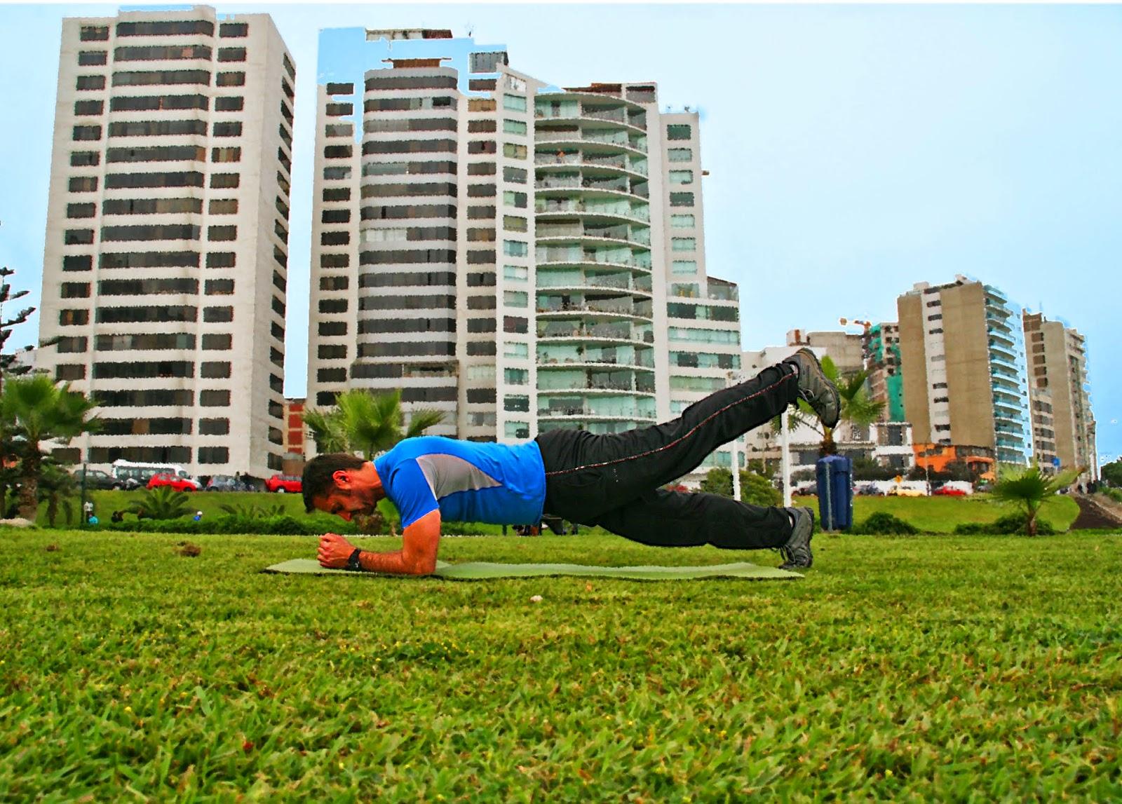 rehabilitacion pilates miraflores