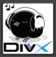 DivX Plus 8.2