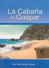 La Cabaña de Gaspar