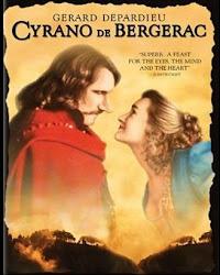 Baixar Filme Cyrano de Bergerac (+ Legenda)