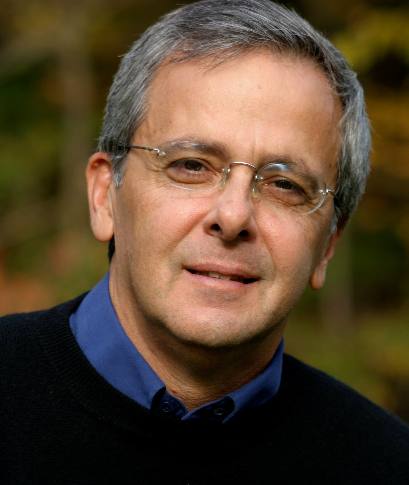Mike Lupica Is The Author Of Multiple Bestselling Books For Young Readers  He Also Writes For New York's Daily News, Appears On Espn's The Sports  Reporters