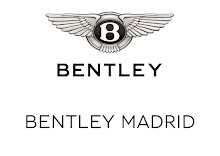 BENTLEY