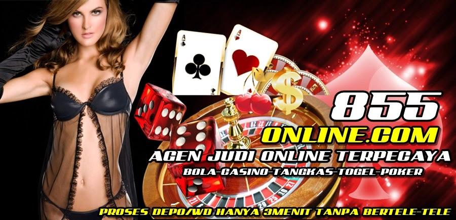 855Online.com