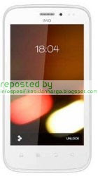 Harga IMO Discovery S88 Hp Terbaru 2012