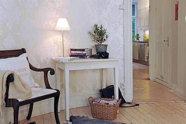 id es cr atives de coin lecture pour votre maison d cor de maison d coration chambre. Black Bedroom Furniture Sets. Home Design Ideas