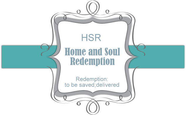 Home and Soul Redemption