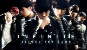 member infinite 2
