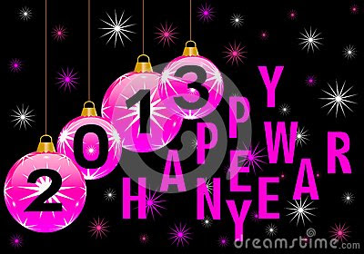 Happy-New-Year-2013-Messages