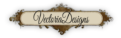 https://www.etsy.com/shop/VectoriaDesigns?ref=l2-shopheader-name