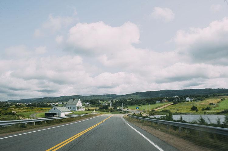 Cape Breton_NS