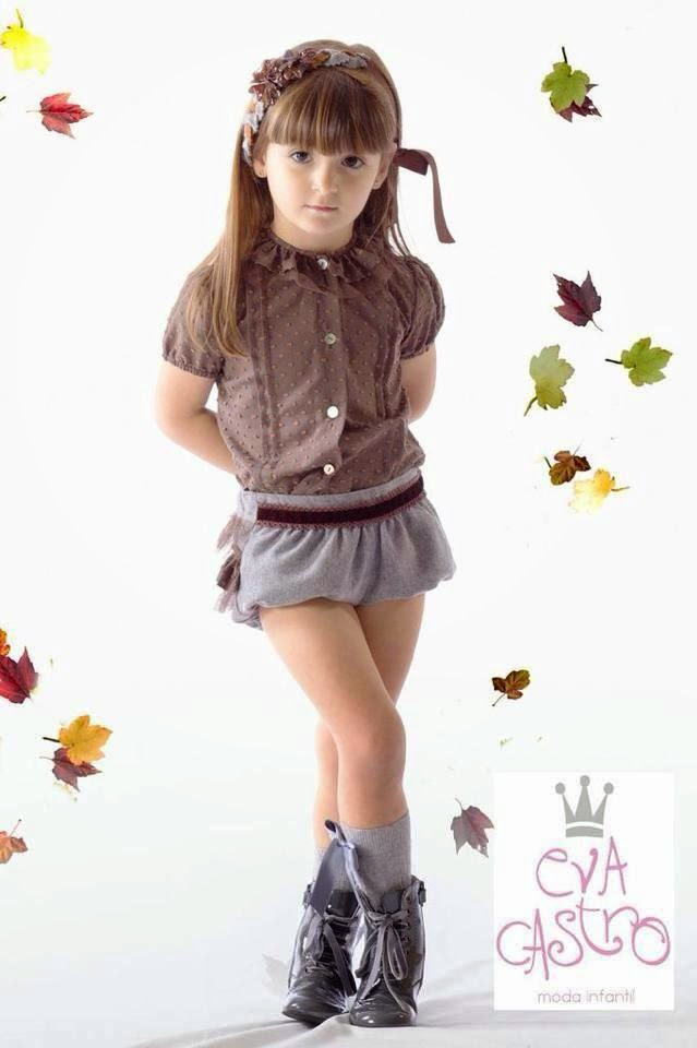 Martinica moda infantil online dating 7