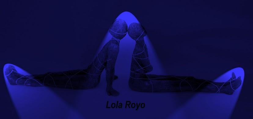 Lola Royo