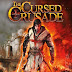 The Cursed Crusade - Reloaded