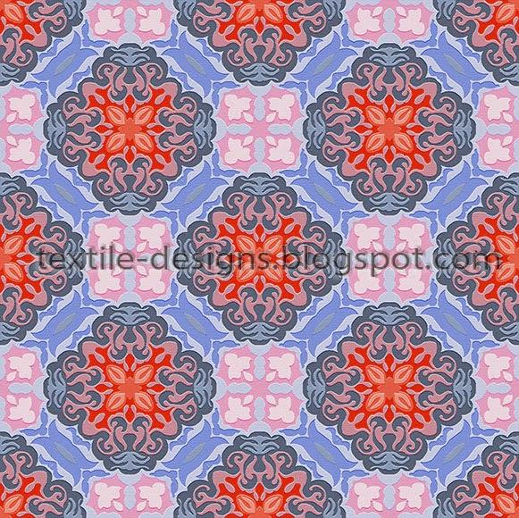 design textile prints 6