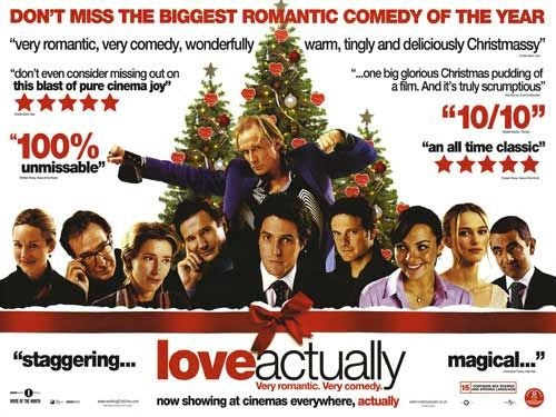 notting hill full movie with arabic subtitles