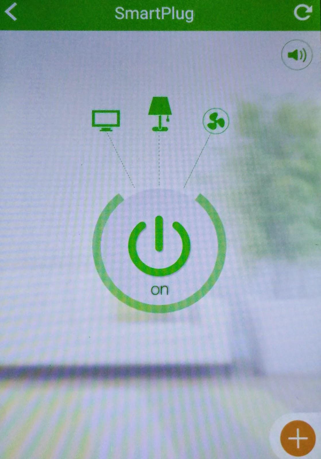 Anites: Hacking Kankun Smart Wifi Plug