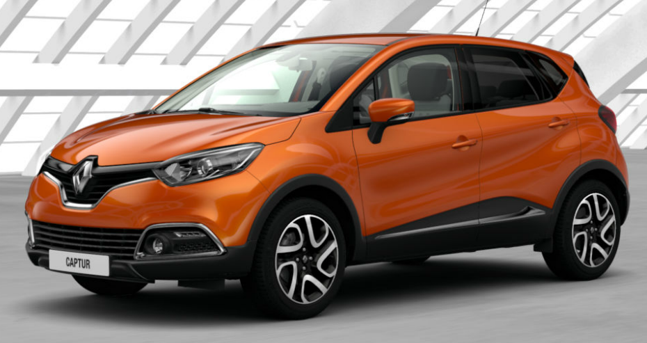 renault captur topic officiel page 71 captur renault forum marques. Black Bedroom Furniture Sets. Home Design Ideas