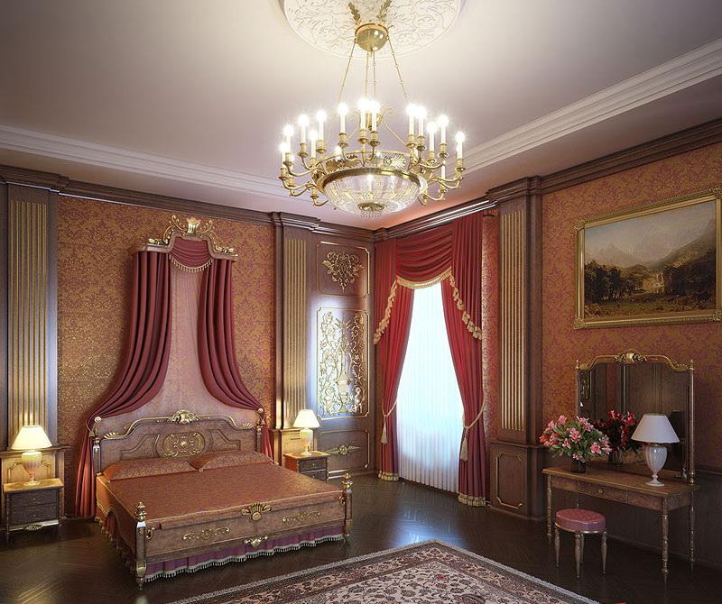 Exceptionnel Modern Homes Curtains Designs Ideas.