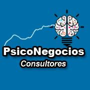 PsicoNegocios Consultores