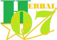 TOKO HERBAL 07