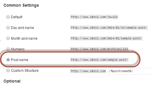 how to fix error 404 not found nginx
