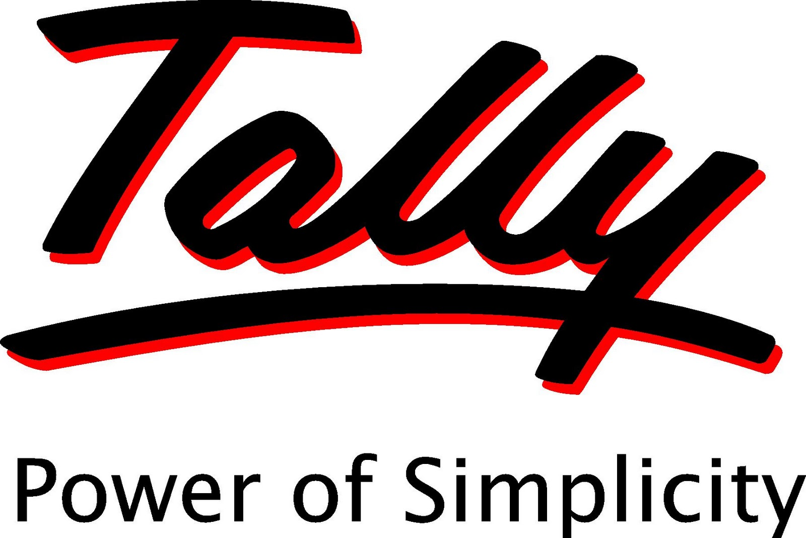Learn Tally Erp with Gst - Apps on Google Play