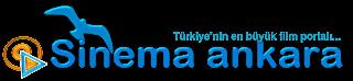 Sinema Ankara